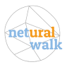 neturalwalk Logo